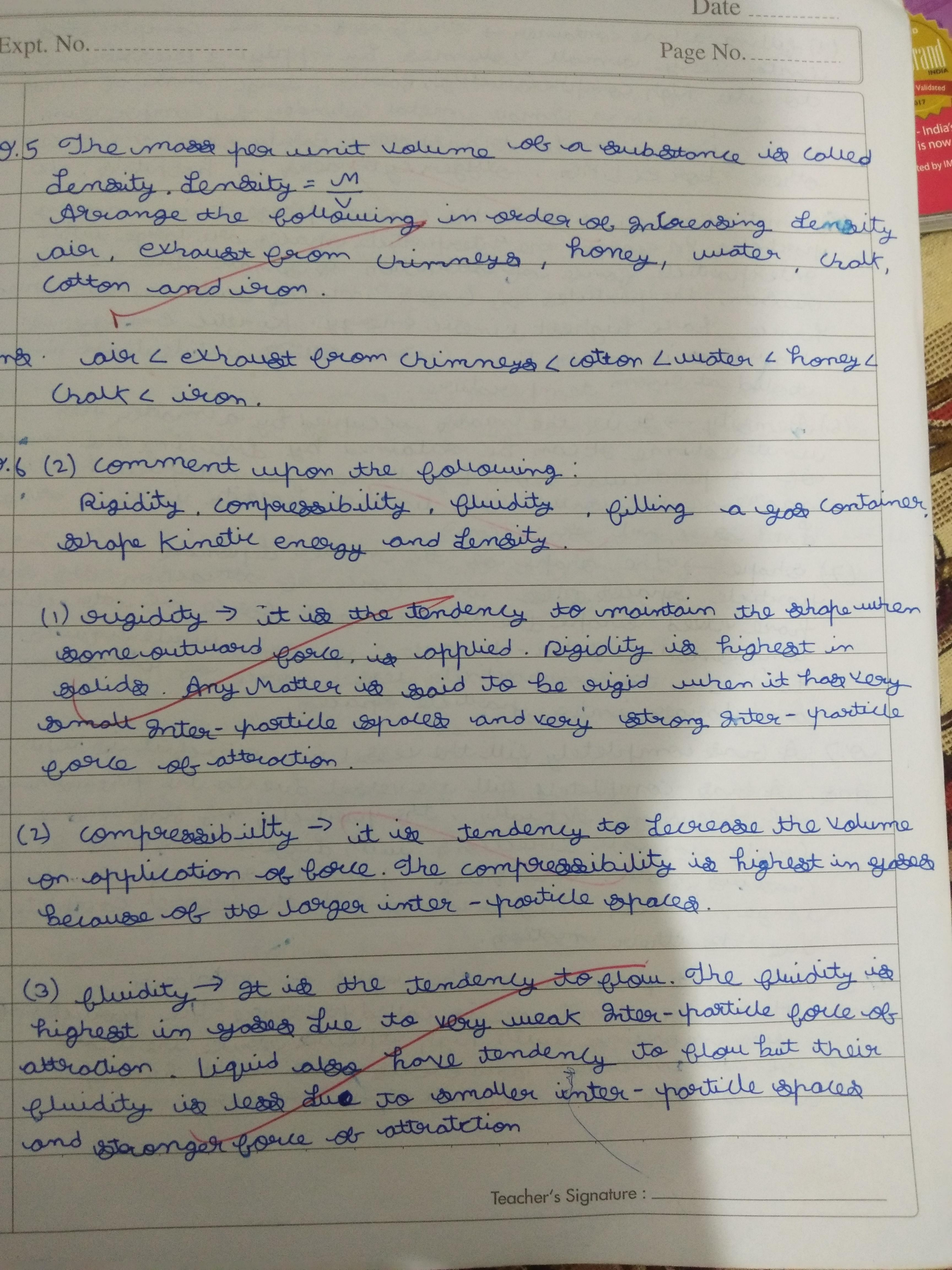 Research timetable research proposal