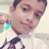 abhishek16