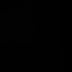 Aksh0605