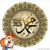 Mohammedyounas