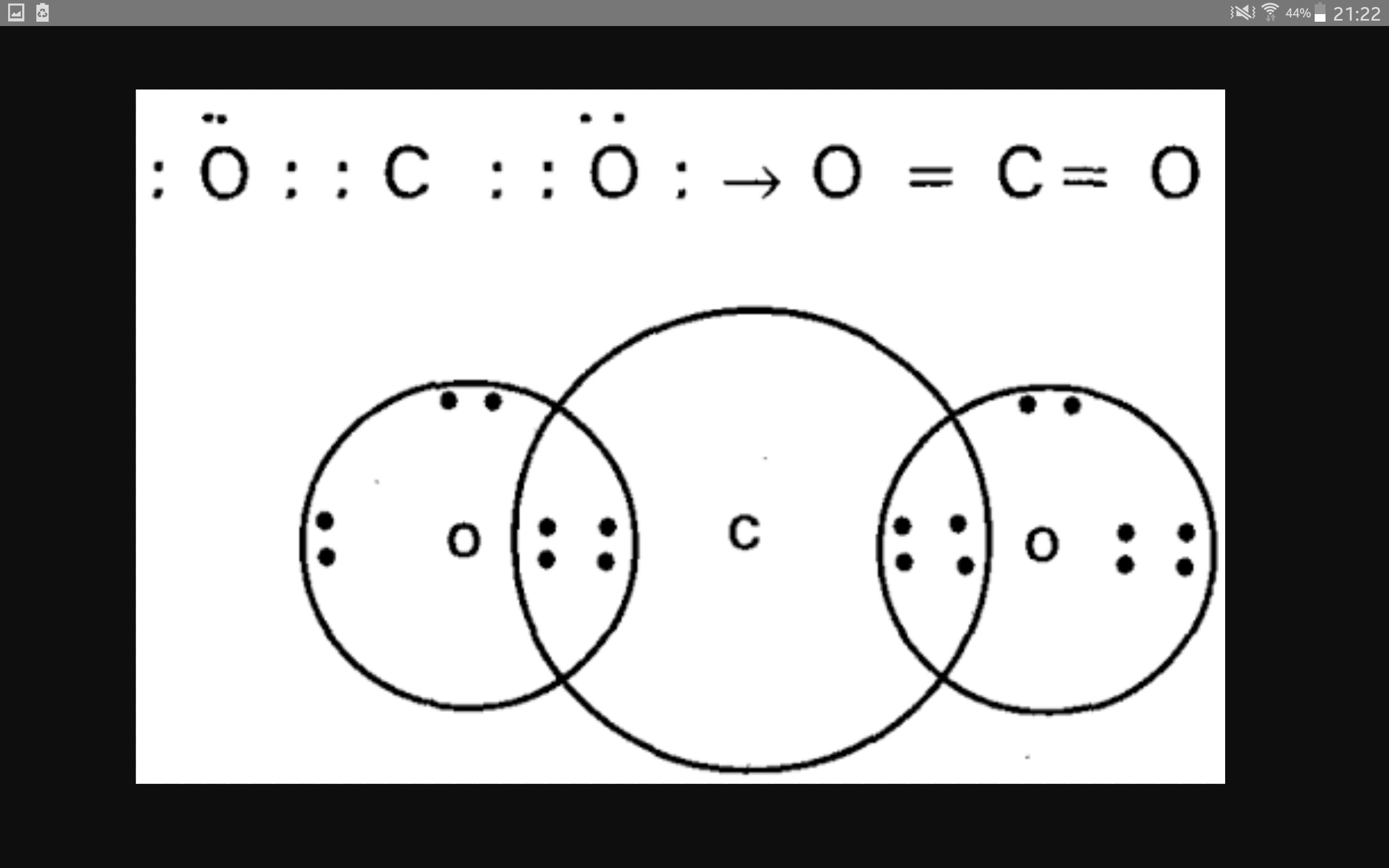 How to draw calcium oxide dot diagram brainly download jpg pooptronica Images