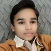 himalay8112002