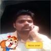 chandankkbharad