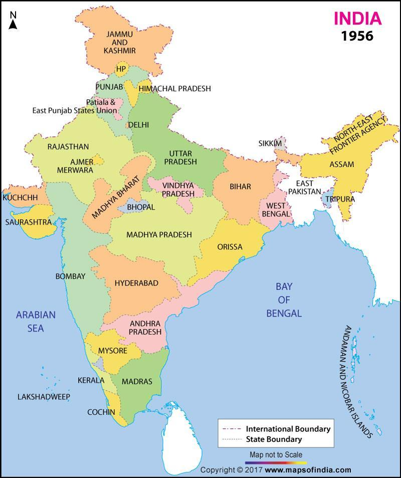 Locate the following places on a political India map ... on seaside on map, highway on map, banaras on map, lincoln city on map, redmond on map, tillamook on map, karachi on map, gold beach on map, oshkosh on map, roseburg on map, silverton on map, goa on map, pizza on map, bombay on map, lahore on map, cascadia on map, mysore on map, calcutta on map, medford on map, chittagong on map,