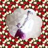 Krishnadon