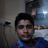 meDabhik
