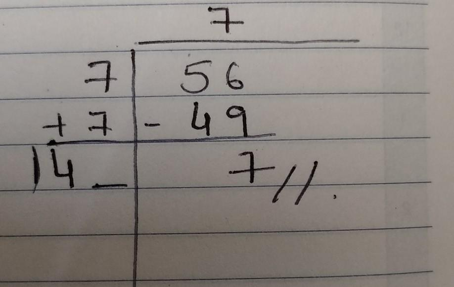 square root by long division method for 40401 - Brainly.in