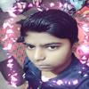 Vaibhav6789