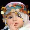 rizwan1999