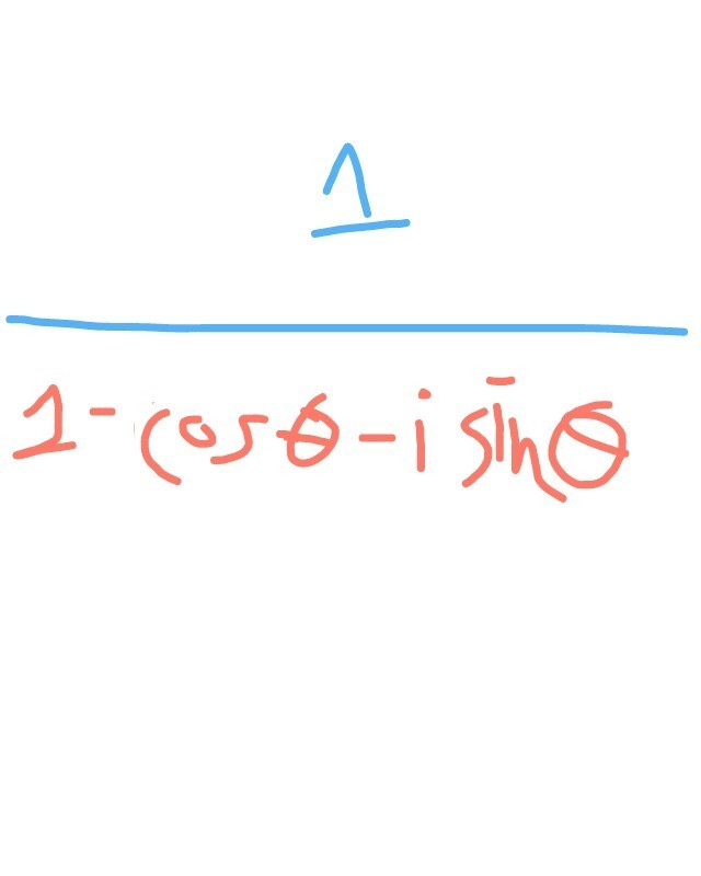 Write The Equation In The Standard Form Of Complex Numbers Xiy