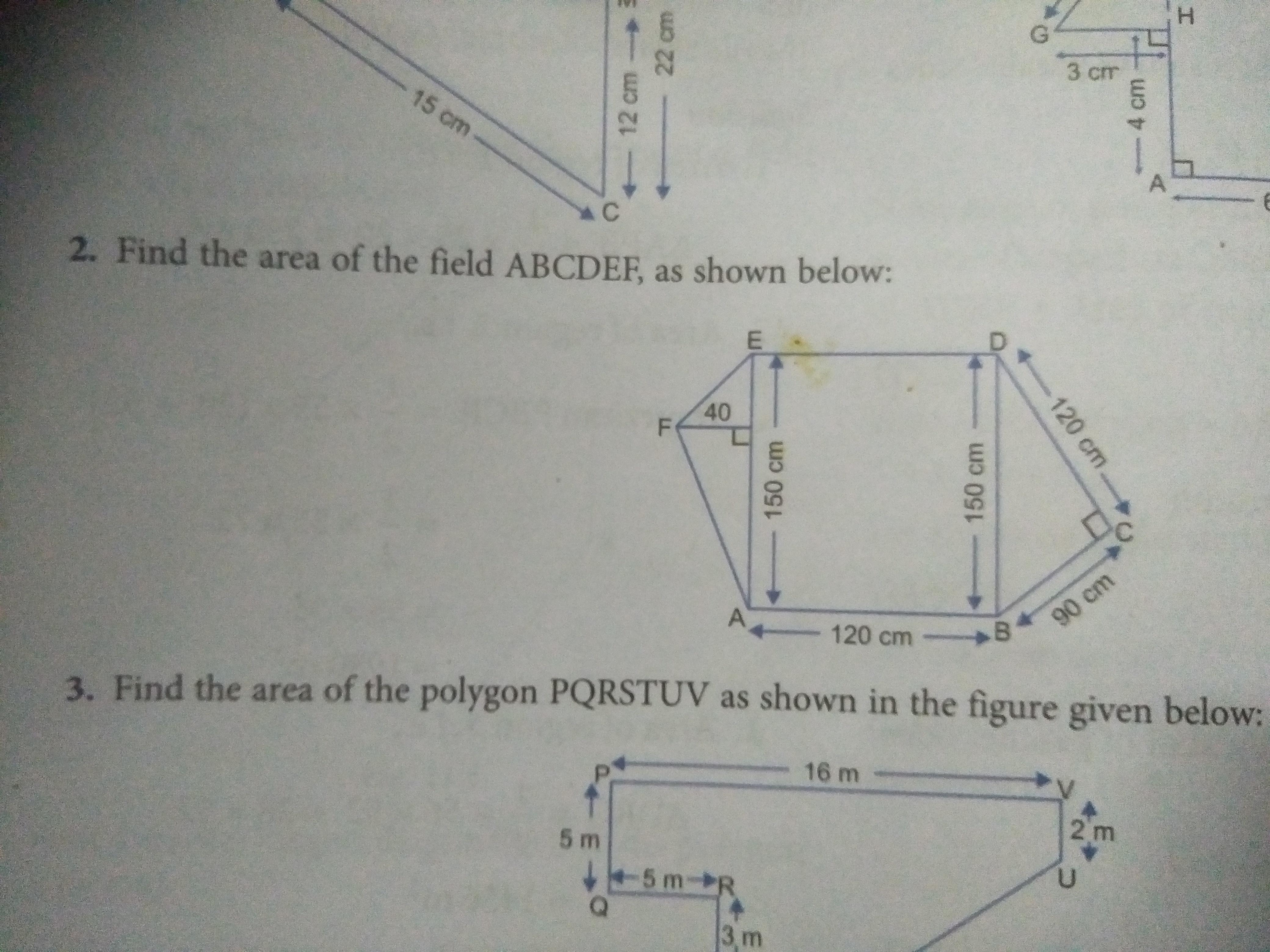 A B C D E F Quantum Computing
