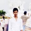 yashwanthyassu