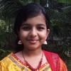 praseethaudayan