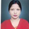 radhachaudhary3