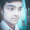 Suryavansham
