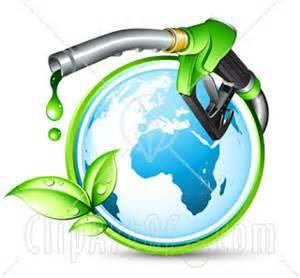 essay on save fuel save energy