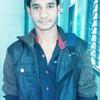 shahansha