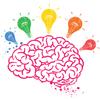 BrainStrom