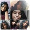 Shreya4