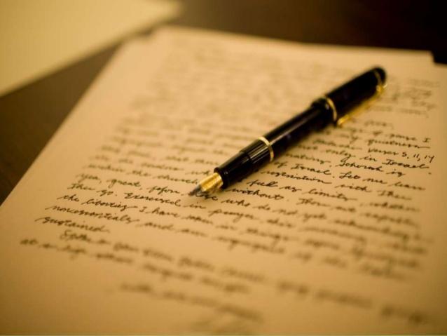 dhumketu gaurishankar govardhanram joshi the letter summary essay Gaurishankar was the third son of govardhanram joshi and was a baj khedawal brahmin by birth [ citation needed ] he was born on 12 december 1892 at virpur , a place near rajkot and gondal (now in gujarat , india.