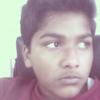 rahul2002