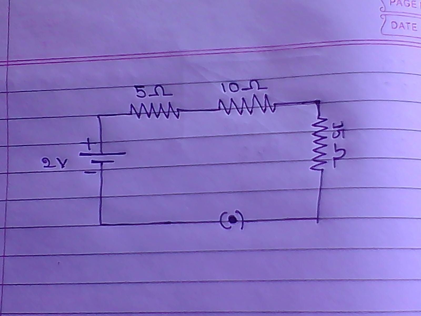 Fence Drawing Schematics Free Download Wiring Diagram Schematic