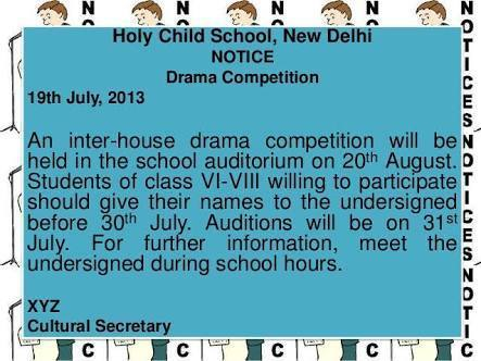 Letter format for inter school competition new invitation letter for competition luxury letter format for inter school petition download jpg stopboris Gallery