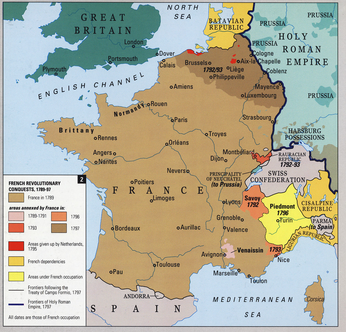 Can anyone send me the map of paris during the french revolution download jpg gumiabroncs Choice Image