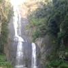 Preethiannamalai