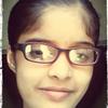 Adhyaa