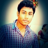 Trishanu