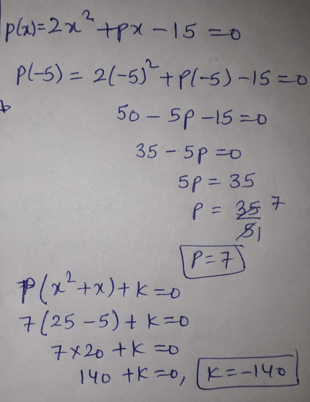 Quadratic Equations with No Real Solution Tutorial | Sophia Learning