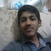 Jasir1