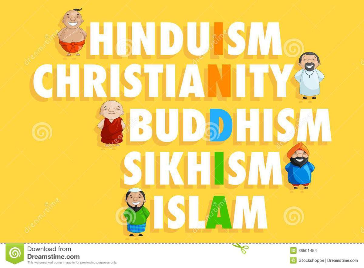 unity in diversity in india Find unity in diversity latest news, videos & pictures on unity in diversity and see latest updates, news, information from ndtvcom explore more on unity in diversity.