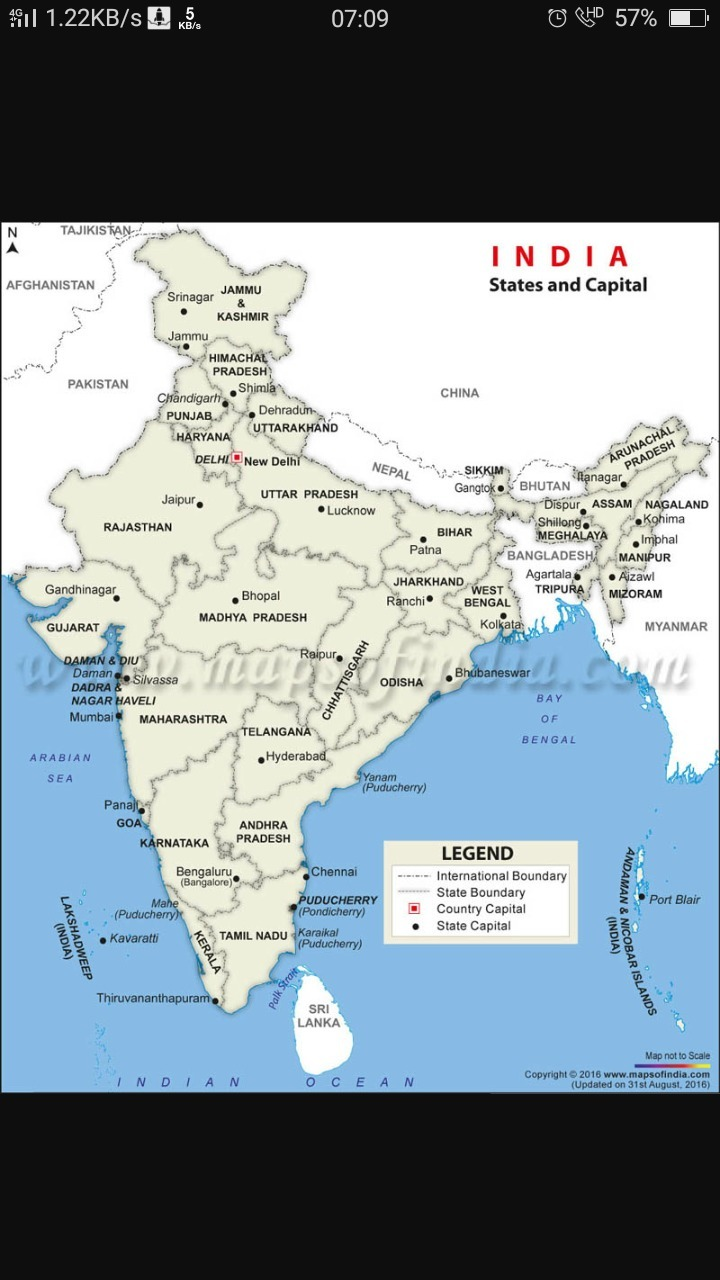 Name the states and locate their capitals of indian map - inly.in India Map States And Capitals on india map 1900, canada map states and capitals, india map physical features mountain, cambodia map states and capitals, union territories of india and their capitals, india language map, india map states provinces, south america map states and capitals, india states list, india and south asia physical map, india fertility rate by state, spain map states and capitals, map with capitals, india map with states, india map outline, the united states map states and capitals, india map with cities, india language tamil, india and its states, mexico map states and capitals,