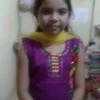 Khooshi