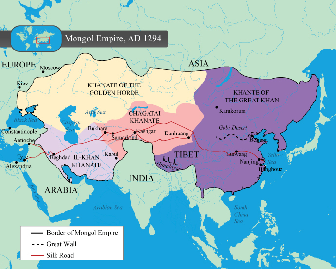 mongol empire at its peak choice image diagram writing sample ideas and guide. Black Bedroom Furniture Sets. Home Design Ideas