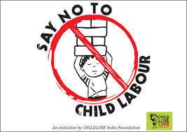 child labour speech in english pdf