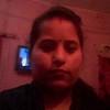 Jyotirajput299