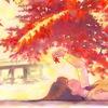 Sakura27Sahana