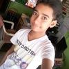 Badshah7