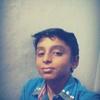Sanjay14