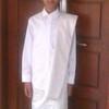 vaibhav2004