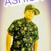 Ashishg1