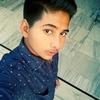 jasdeep79043