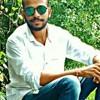 Raju2392
