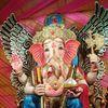 Ganesh99