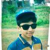 rehan1