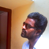 AjayShankar7