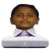 vijayatith